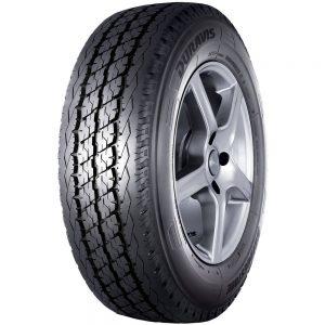 Bảng giá lốp ô tô Bridgestone