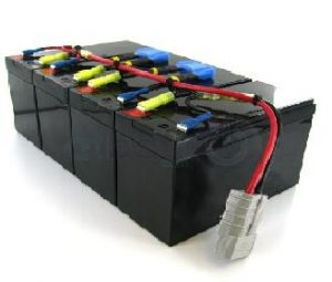 Bảng giá ắc quy lưu điện, xe đạp điện, UPS