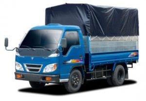 Ắc quy ô tô xe Huyndai tại Hà Nội