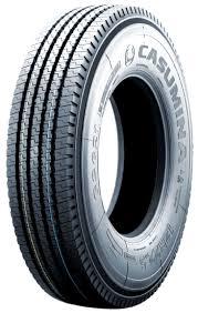 Bảng giá lốp xe tải Casumina