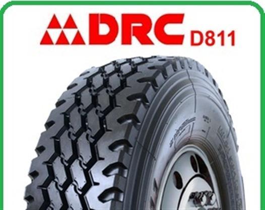 Lốp xe tải DRC Đà Nẵng