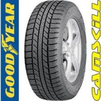 Lốp ô tô Goodyear 185/70R14