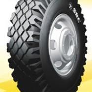 Lốp xe tải Sao Su Sao Vàng SRC