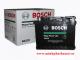 Ắc quy Bosch