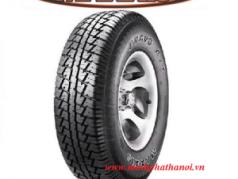 Lốp Maxxis 225/65R17 Thái Lan