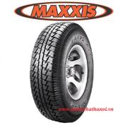 Lốp Maxxis 145/70R13 Thái Lan