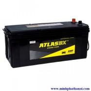 Ắc quy Atlas 120ah – 12v (MF135F51)