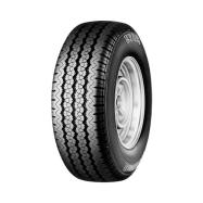 Lốp Bridgestone 205/60R15 AR10