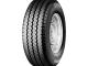 Lốp Bridgestone 205/70R15C R623