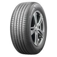 Lốp Bridgestone 155/80R13 B25A