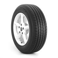 Lốp Bridgestone 175/65R15 ER37