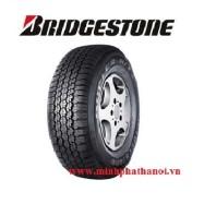 Lốp Bridgestone 145/70R13 F590