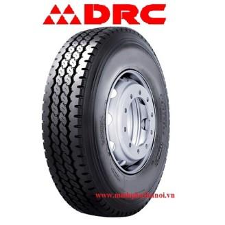 Lốp DRC 12.00-20/55B,53D,54D/18pr, CT (bộ)