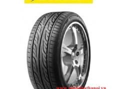 Lốp Dunlop 185/70R13 LM704
