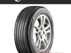 Lốp ô tô Continental 205/55R16