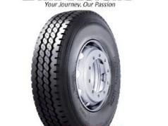Lốp xe tải Bridgestone 1100R20-R156-16pr-Thái (cả bộ)