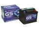 Ắc quy GS 60ah – 12v (Din60R/L) khô