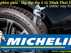 Lốp Dunlop 175/65R14 EC201