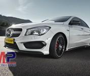 Bảng giá lốp xe ô tô Dunlop cập nhật mới nhất từ đại lý cấp 1