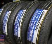 Giá lốp xe tải Bridgestone hiện nay như thế nào ? Tại Minh Phát ra sao ?
