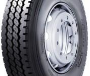 Lốp xe tải Bridgestone có những ưu điểm gì ? Tại sao nó lại hot như vậy ?