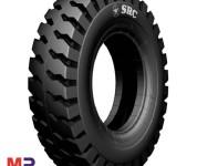 Bảng giá lốp xe tải SRC mới nhất hiện nay như thế nào? Nó có đắt không ?