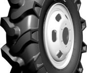 Khi sử dụng lốp xe ô tô tải SRC cần lưu ý gì để lốp được bền lâu ?