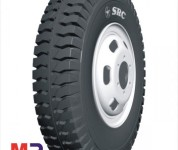 Lốp tải SRC có nhưng đặc điểm gì ? Ưu và nhược điểm của nó ra sao ?