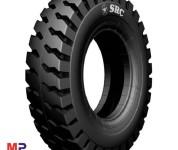 Lốp tải SRC Sao Vàng là loại lốp như thế nào ? Xuất xứ ra sao ?