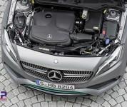 Mecerdes GLC250 thì nên dùng bình xe ô tô nào? Tư vấn chi tiết ?