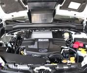 Quy trình thay ắc quy ô tô tại Minh Phát ra sao ? Tư vấn chi tiết !