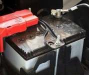 Top 5 đại lý phân phối bình ắc quy xe ô tô tốt nhất tại Hà Nội