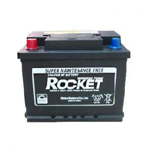 ac-quy-rocket