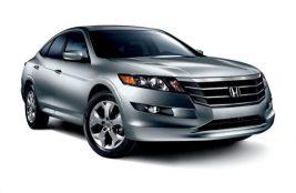Ắc quy ô tô Honda