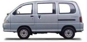 Ắc quy ô tô Daihatsu
