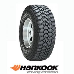 Bảng giá lốp ô tô Hankook