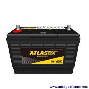 Ắc quy Atlas MF 31800 (12v-100Ah)