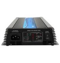 Bộ Inverter hòa lưới 500w