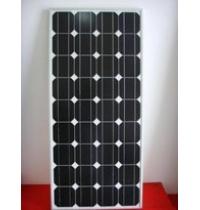 Tấm pin mặt trời 100w