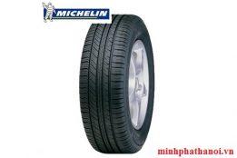 Bảng giá lốp ô tô Michelin
