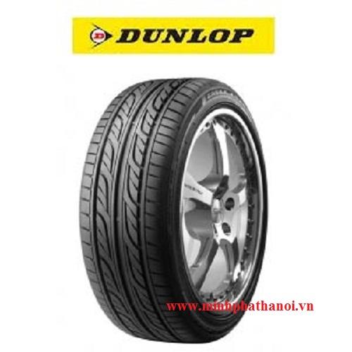 Lốp Dunlop 195/70R14 EC201