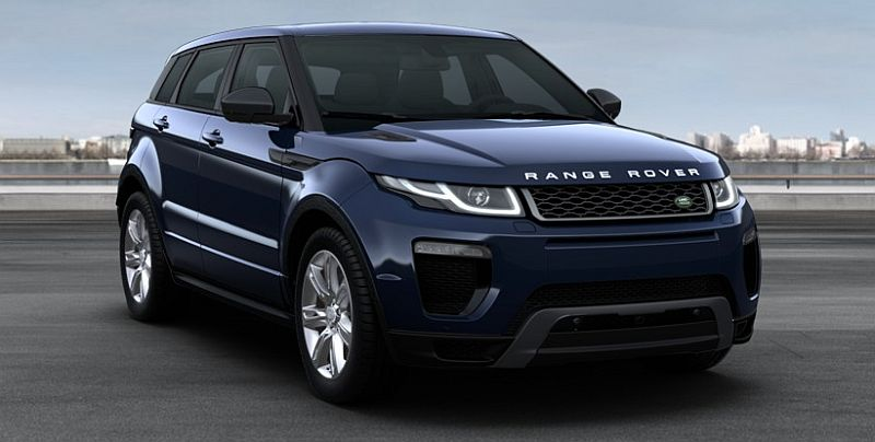 ẮC QUY CHO XE LAND ROVER