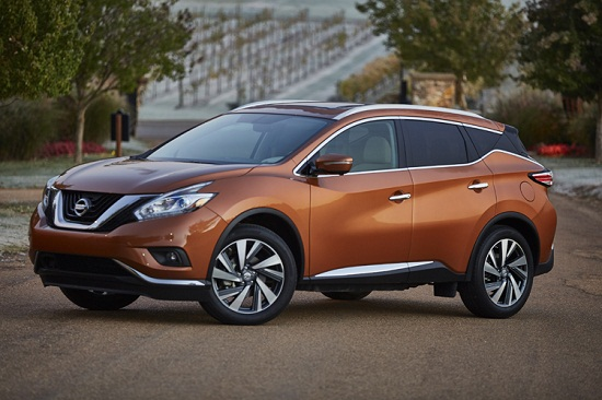 ẮC QUY CHO XE NISSAN