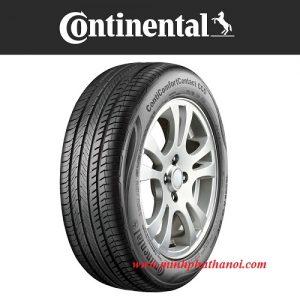 Lốp ô tô Continental 225/60R16