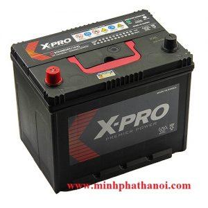 ac-quy-X-Pro-ec95-12v-95ah