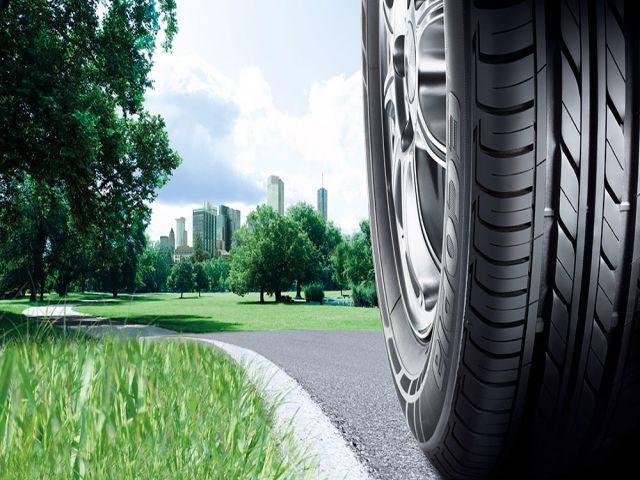 Kinh nghiệm mua lốp xe ô tô hữu ích các tài xế cần phải biết