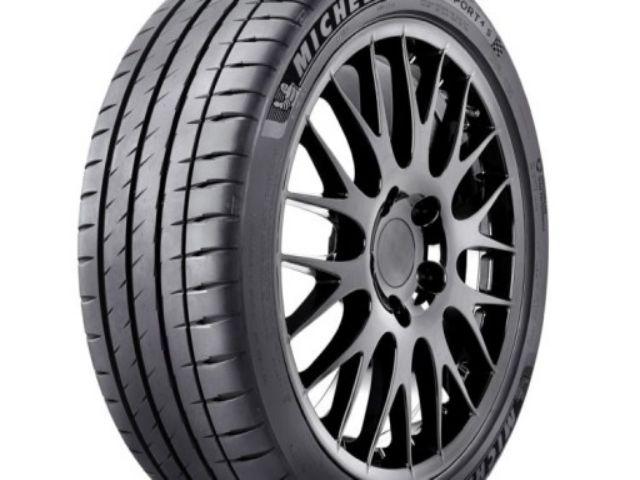 Là loại lốp xe được đánh giá cao về độ bền