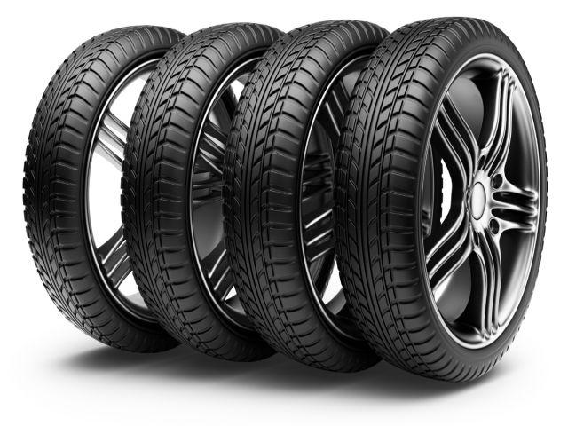 Tìm hiểu thị trường lốp xe ô tô Việt Nam và tiềm năng phát triển