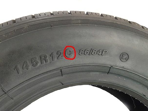 Mách bạn cách đọc thông số lốp ô tô Michelin một cách dễ dàng
