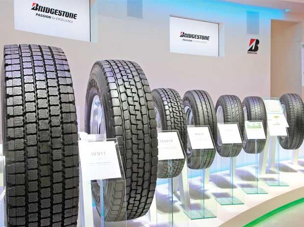 Bảng giá lốp Bridgestone cập nhật mới nhất tại Minh Phát Hà Nội
